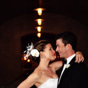 1375622064_thumb_1368393459_1367437921_1367437358_real-wedding_paloma-and-scott-ca-1.jpg