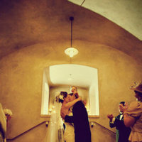 West Coast Real Weddings, Vineyard Weddings