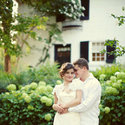 1375622120 thumb 1370639247 real weddings paula and jared charlottesville virginia 1