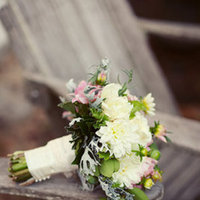 Flowers & Decor, Real Weddings, Wedding Style, Bride Bouquets, Southern Real Weddings, Spring Weddings, Garden Real Weddings, Spring Real Weddings, Garden Weddings, Spring Wedding Flowers & Decor