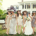 1375622124 thumb 1370639252 real weddings paula and jared charlottesville virginia 3
