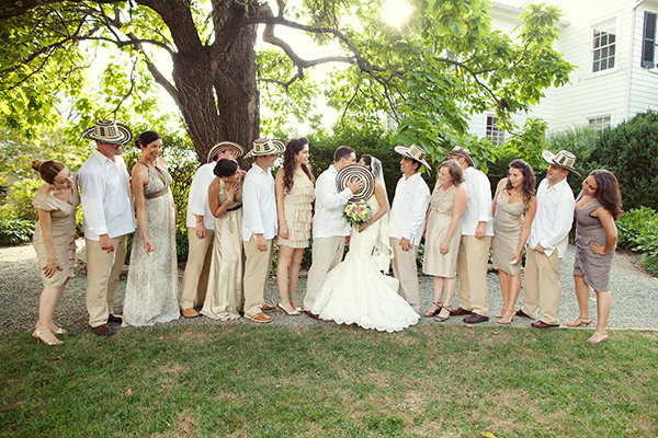 Real Weddings, Wedding Style, Southern Real Weddings, Spring Weddings, Garden Real Weddings, Spring Real Weddings, Garden Weddings