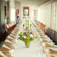 Flowers & Decor, Real Weddings, Wedding Style, Tables & Seating, Southern Real Weddings, Spring Weddings, Garden Real Weddings, Spring Real Weddings, Garden Weddings