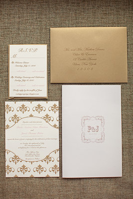 Stationery, Real Weddings, Wedding Style, gold, Classic Wedding Invitations, Invitations, Southern Real Weddings, Spring Weddings, Garden Real Weddings, Spring Real Weddings, Garden Weddings