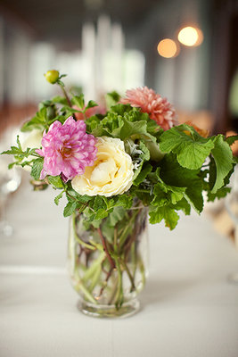 Flowers & Decor, Real Weddings, Wedding Style, Centerpieces, Southern Real Weddings, Spring Weddings, Garden Real Weddings, Spring Real Weddings, Garden Weddings, Garden Wedding Flowers & Decor, Spring Wedding Flowers & Decor