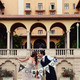 1375622247_small_thumb_1368393563_1368068548_real-wedding_persephone-and-eddie-coral-gables_13