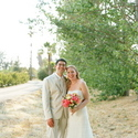 1375622257_thumb_1370290011_real-wedding_pheobe-and-jacob-ca-1.jpg