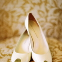 1375622277 thumb 1370290036 real wedding pheobe and jacob ca 5.jpg