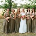 1375622280 thumb 1370289231 real wedding pheobe and jacob ca 9.jpg
