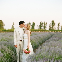Real Weddings, Wedding Style, Summer Weddings, West Coast Real Weddings, Summer Real Weddings