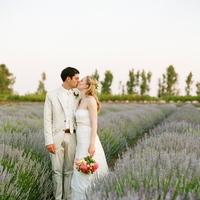 Real Weddings, Wedding Style, Summer Weddings, West Coast Real Weddings, Summer Real Weddings