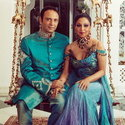 1375622328 thumb 1368470963 real wedding priti and jaouad india 1.jpg