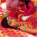 1375622336 thumb 1368470965 real wedding priti and jaouad india 2.jpg