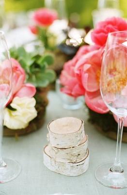 Flowers & Decor, Real Weddings, Wedding Style, Summer Weddings, West Coast Real Weddings, Summer Real Weddings, Summer Wedding Flowers & Decor