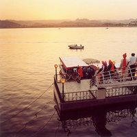 Real Weddings, Summer Real Weddings, indian real weddings, indian weddings