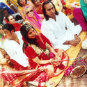 1375622343 thumb 1368470973 real wedding priti and jaouad india 7.jpg
