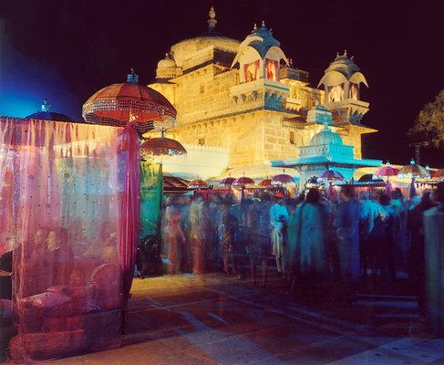 Real Weddings, yellow, Summer Real Weddings, indian real weddings, indian weddings