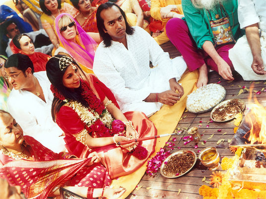 Real Weddings, yellow, red, Summer Real Weddings, indian real weddings, indian weddings