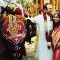 1375622362_thumb_1368470977_real-wedding-priti-and-jaouad-india-9.jpg