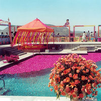 Real Weddings, orange, pink, Summer Real Weddings, indian real weddings, indian weddings