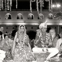 Real Weddings, Summer Real Weddings, indian real weddings, indian weddings