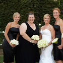 1375622397_thumb_1371493820_real_weddings_rachael-and-nic-rutherford-california-4