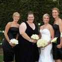 1375622397 thumb 1371493820 real weddings rachael and nic rutherford california 4