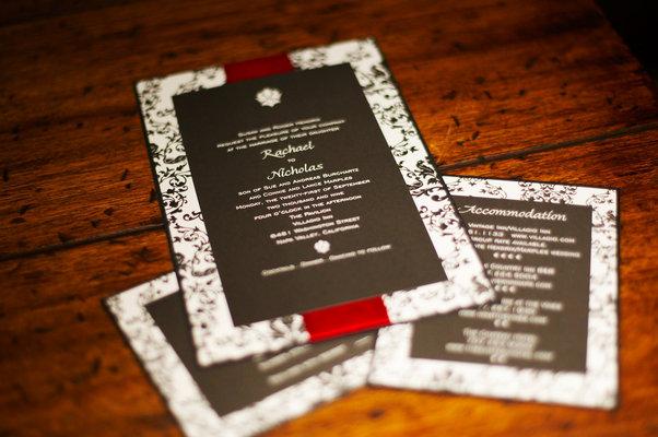 Stationery, Real Weddings, Wedding Style, Modern Wedding Invitations, Invitations, Modern Real Weddings, Glam Real Weddings, Glam Weddings, Modern Weddings, Damask