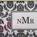 1375622430 thumb 1371493834 real weddings rachael and nic rutherford california 12