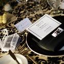 1375622437 thumb 1371493837 real weddings rachael and nic rutherford california 14