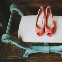 Fashion, Real Weddings, Wedding Style, pink, Accessories, Southern Real Weddings, Spring Weddings, Spring Real Weddings, wedding shoes, Pastel