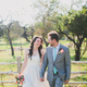1375622454 small thumb 1371670766 real wedding rachel and craig possum kingdom 1
