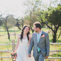 1375622454 thumb 1371670766 real wedding rachel and craig possum kingdom 1