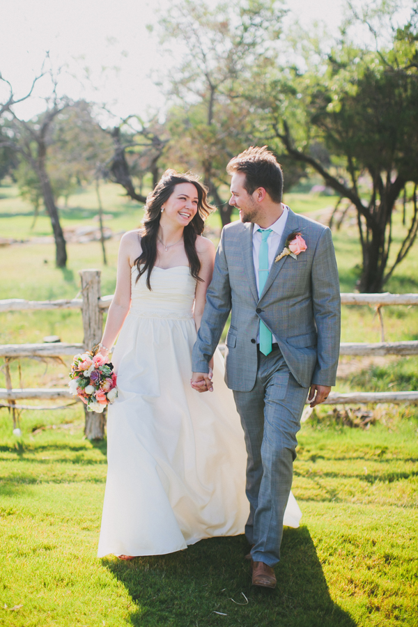 Fashion, Real Weddings, Wedding Style, gray, Men's Formal Wear, Southern Real Weddings, Spring Weddings, Spring Real Weddings, Grey, Pastel