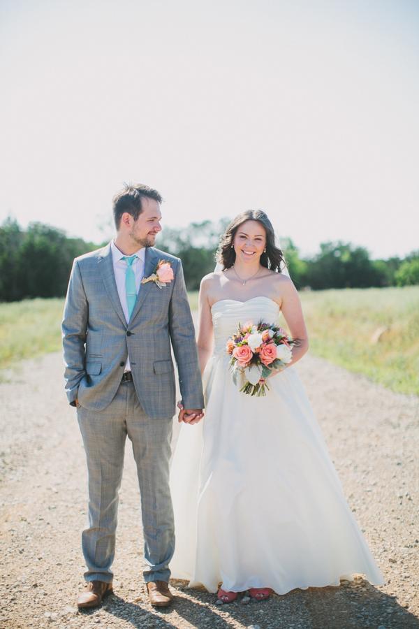 Sweetheart Wedding Dresses, Fashion, Real Weddings, Wedding Style, Men's Formal Wear, Southern Real Weddings, Spring Weddings, Spring Real Weddings, Pastel