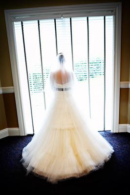 Real Weddings, West Coast Real Weddings, Classic Real Weddings, Classic Weddings