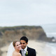 1375622557 small thumb 1367959242 real wedding rachel and michael ca 1.jpg