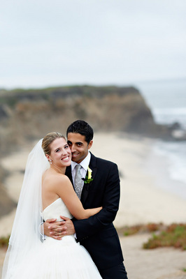 Real Weddings, West Coast Real Weddings, Classic Real Weddings, Classic Weddings