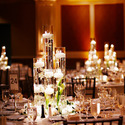 1375622574 thumb 1368393484 1367959338 real wedding rachel and michael ca 12.jpg