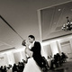 1375622577 small thumb 1368393368 1367960468 real wedding rachel and michael ca 16.jpg
