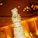 1375622582 thumb 1368393447 1367960456 real wedding rachel and michael ca 15.jpg