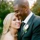 1375622591 small thumb 1368476529 real wedding rachel and winfred tx 1.jpg