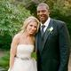 1375622606 small thumb 1368476542 real wedding rachel and winfred tx 6.jpg