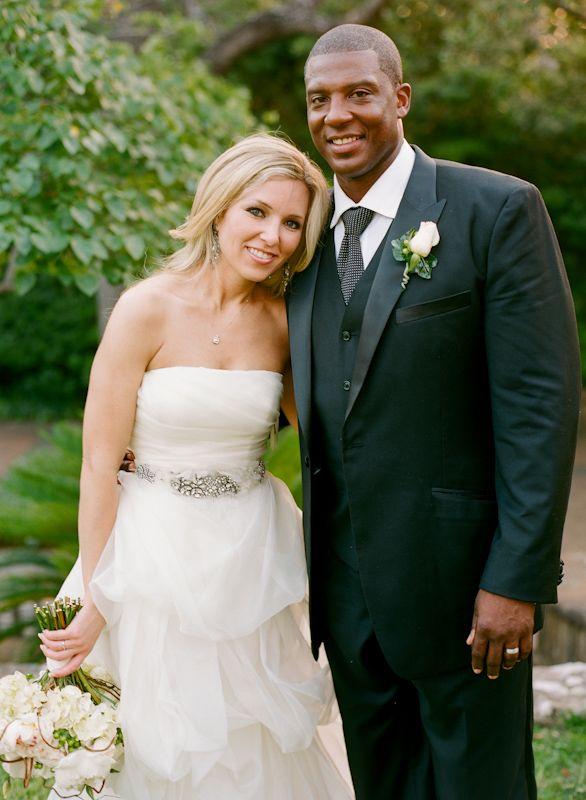 Real Weddings, Southern Real Weddings, Classic Real Weddings, Summer Real Weddings, Classic Weddings