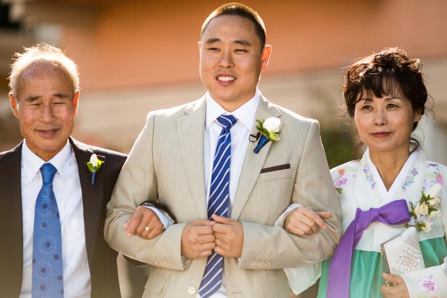 Real Weddings, Wedding Style, Parents, Summer Weddings, West Coast Real Weddings, Summer Real Weddings, Nautical Weddings, cultural real weddings, cultural weddings, Nautical Real Weddings