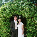 1375622692_thumb_1370291160_real-wedding_rebecca-and-mark-ca-1.jpg