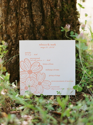 Stationery, Real Weddings, Wedding Style, Garden Wedding Invitations, Invitations, Spring Weddings, West Coast Real Weddings, Garden Real Weddings, Spring Real Weddings, Garden Weddings