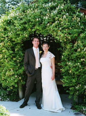 Real Weddings, Wedding Style, Spring Weddings, West Coast Real Weddings, Garden Real Weddings, Spring Real Weddings, Garden Weddings