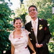 1375622712_small_thumb_1370291209_real-wedding_rebecca-and-mark-ca-6.jpg