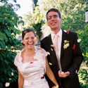 1375622714_thumb_1370291209_real-wedding_rebecca-and-mark-ca-6.jpg